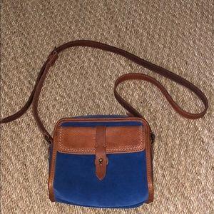Crossbody / Sidebody bag